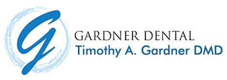 gardner-dental-logo